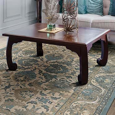 Couristan Rugs | North Kingstown, RI