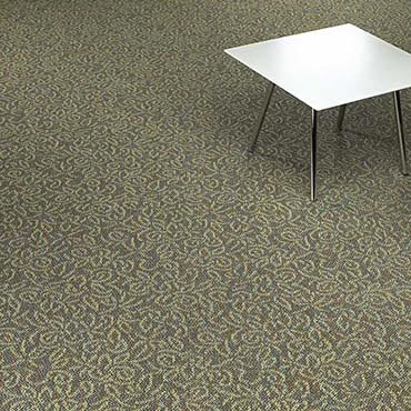 Mannington Commercial Carpet | North Kingstown, RI
